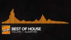 Beat of House    Mister Beat GmbH DJ Service