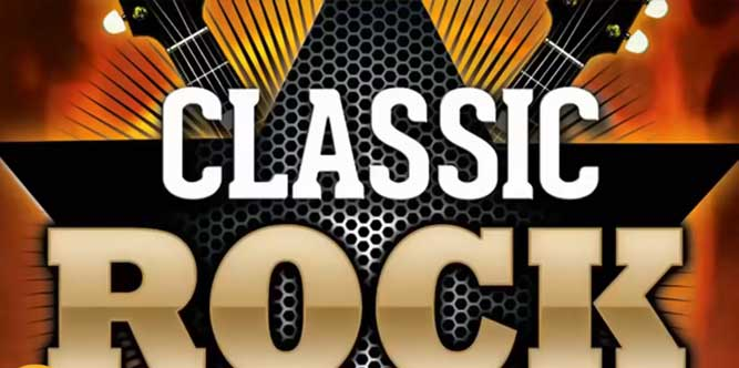 Beat of Classic Rock  Mister Beat GmbH DJ Service