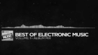 Beat of Electronic  Mister Beat GmbH DJ Service