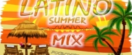 Beat of Latino-Super Mix Mister Beat GmbH DJ Service