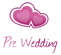 case studies Pre_Wedding_PNG